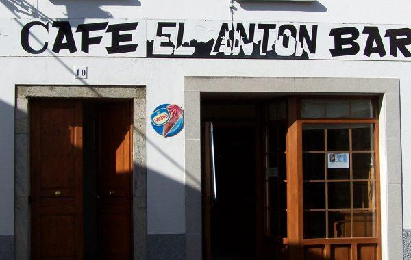 Antón